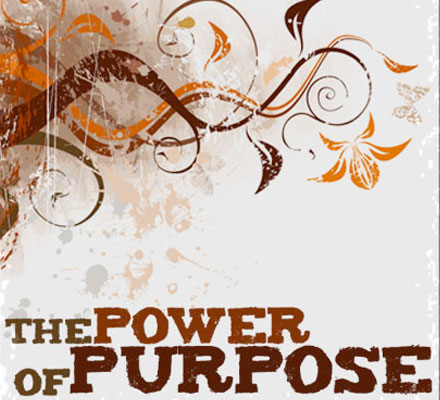 purposepower