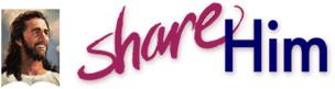 logo_sharehim