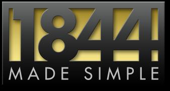 1844_logo