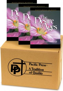 desire-of-ages-case_1