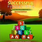 successful fundraising
