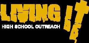 livingit-logo
