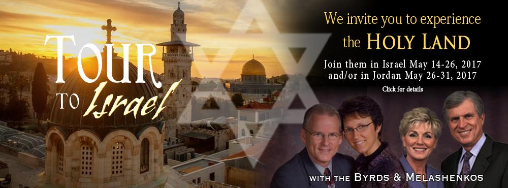 Israel-Tour-Web-Banner-hm