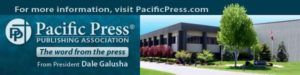 pacific-press